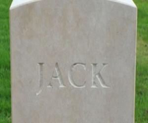 Jack-408x250