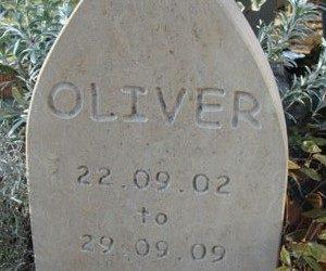 oliver-315x250