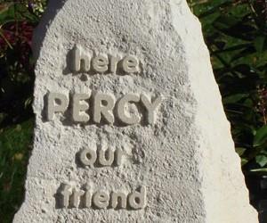 percy2-408x250